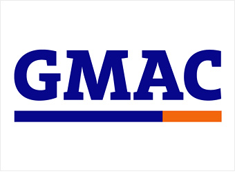 Click here to visit GMAC's site.